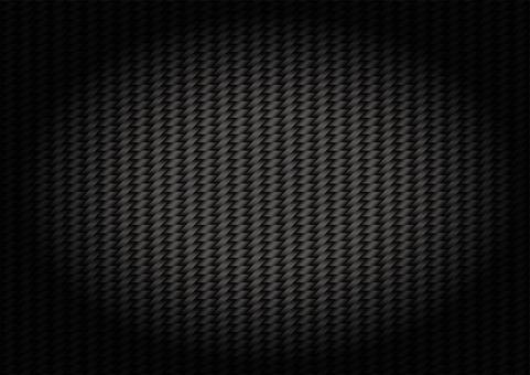 Black background - Carbon-04