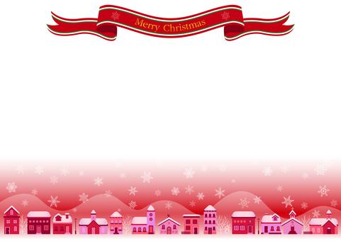 【Eps, jpeg】 winter material 169