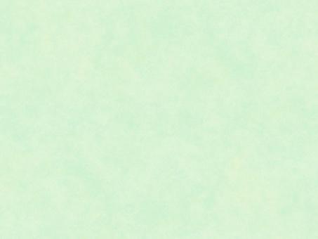 Fantasy, warbler color.