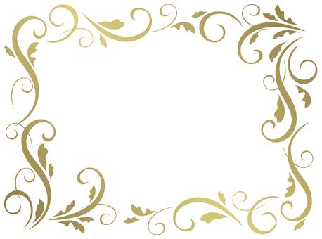 紡紗葉框架