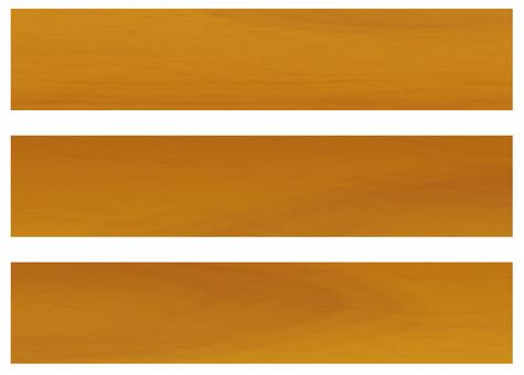 Wood 2 (Maple)