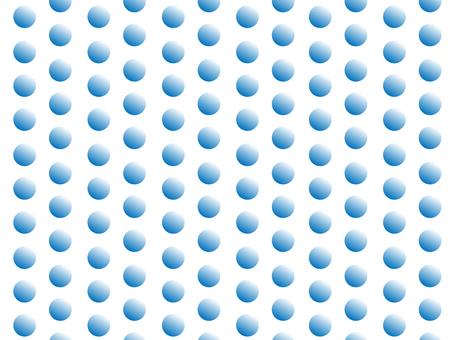 Dot (light blue)