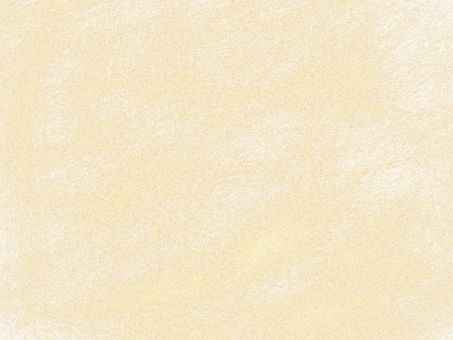 Texture Background material Yellow Orange