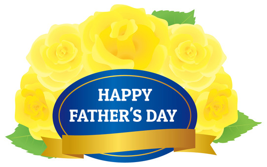 Father's Day Title 02