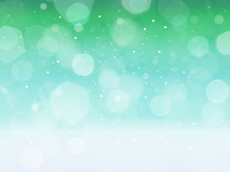 Texture background Green