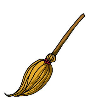 Broom 3