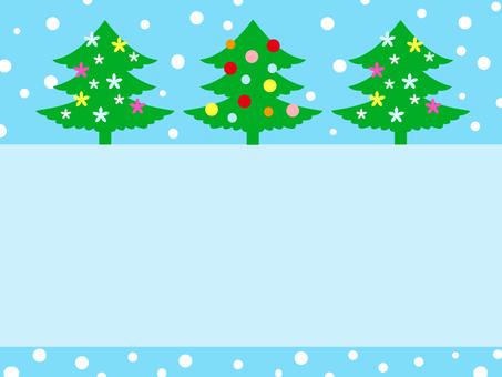 クリスマスイメージ_01