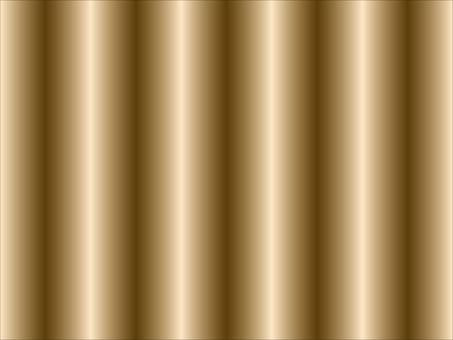 Curtain style 2