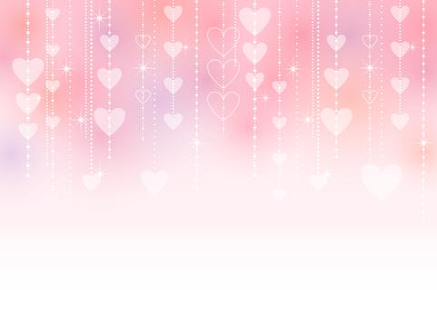 Valentine Material 80