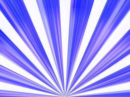 Shiny background 10