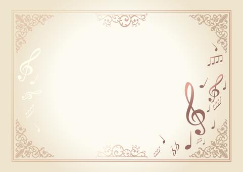 AC_ note 05