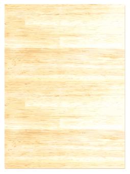 看板木ボード板床イラスト背景壁紙木目材木