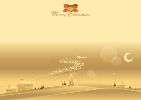 AC_ Christmas 08