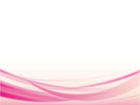 Wallpaper (Pink)