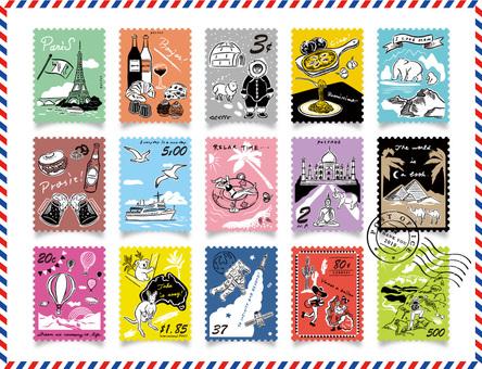 Stamp_world