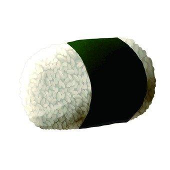 Bale Musomi