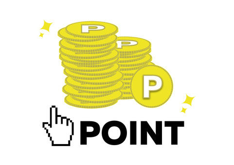 Point _ coin