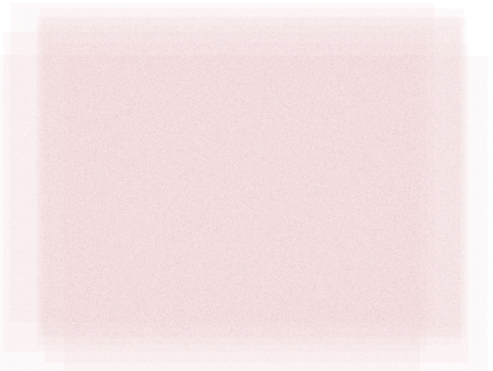 Sponge Layer (Pink)