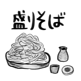 Silla-noodles (with text)