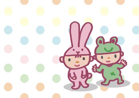 baby_ baby (costume) 1