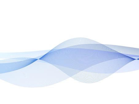 Loop Blue
