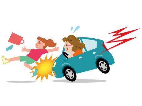 교통 사고 -6