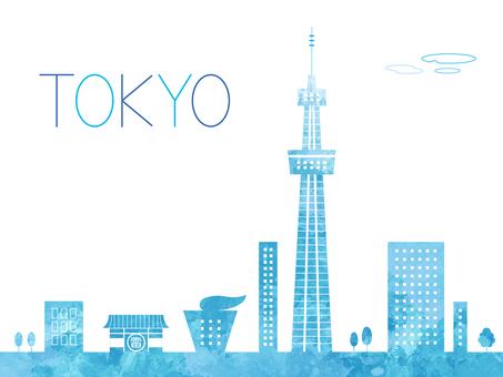 TOKYO[7]