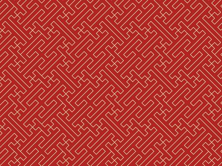 ai Japanese pattern Pattern Saaya background 9