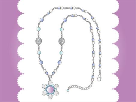 Bead accessories 2