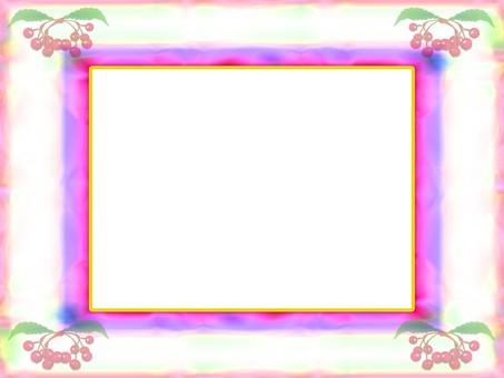 Frame E0626