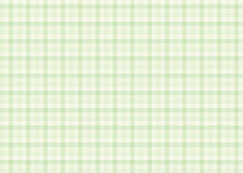 Check pattern (green)