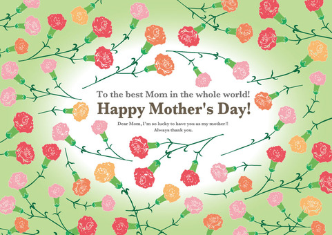 Mother's Day 05