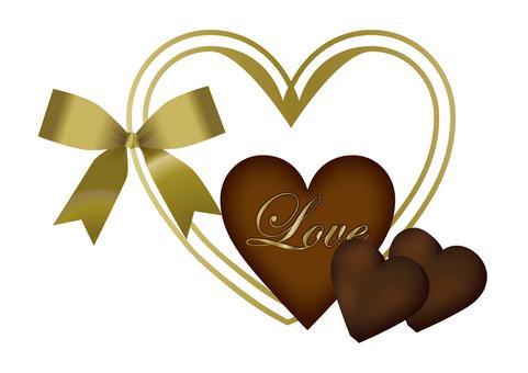 Heart & Heart 3