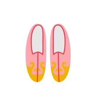 한복 신발 3