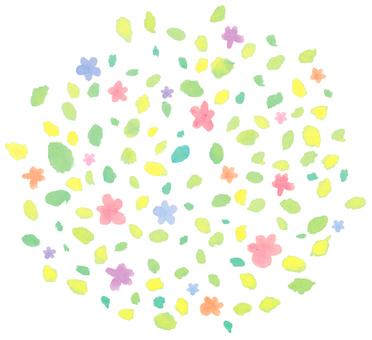 Bouquet (lease)