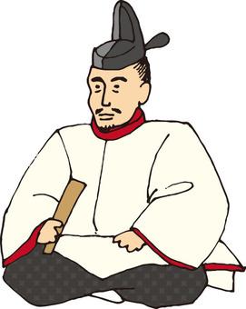 Military commander (Toyotomi Hideyoshi)