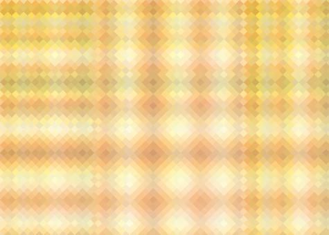 Background 008