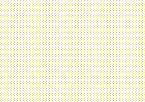 Dot background _ purple & amp; yellow