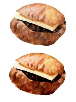 Bread 322
