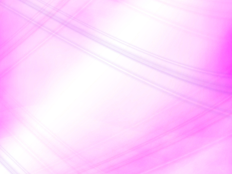 Background Pale pink blur