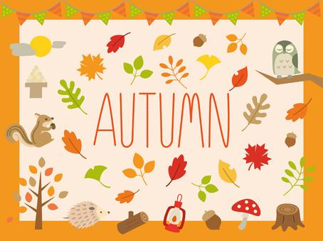 Fall Material _ 3