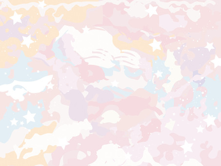 Dream Kawa background cream
