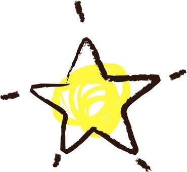 Star 66