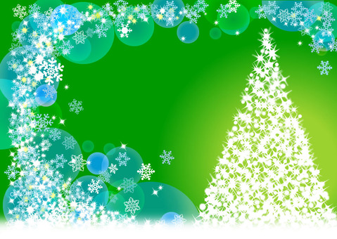 Christmas Holy Night 16