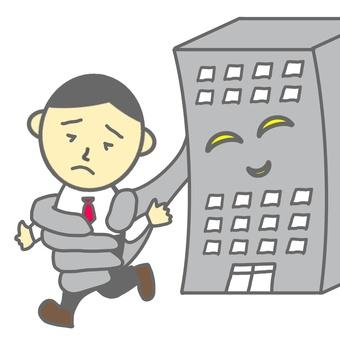 sa_H01_工作風格改革_黑公司