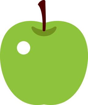 青蘋果蘋果蘋果