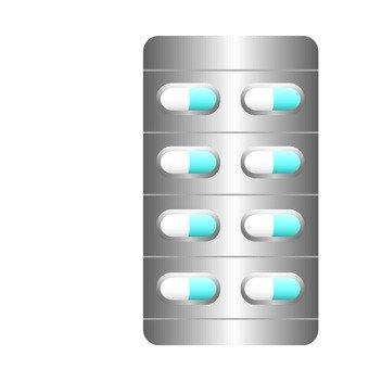 Pharmaceutical 5