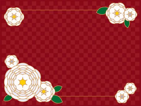 Camellia 04