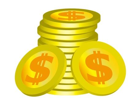 Money $ 04