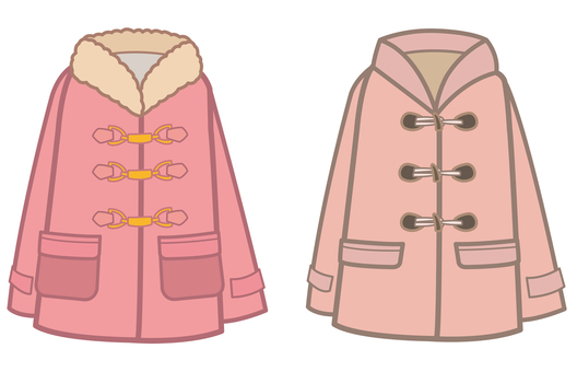 Winter clothes 05